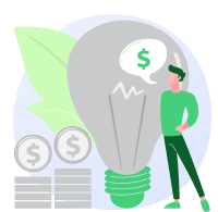 Klaviyo alternatives cost section