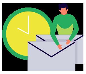 Klaviyo alternatives email automation