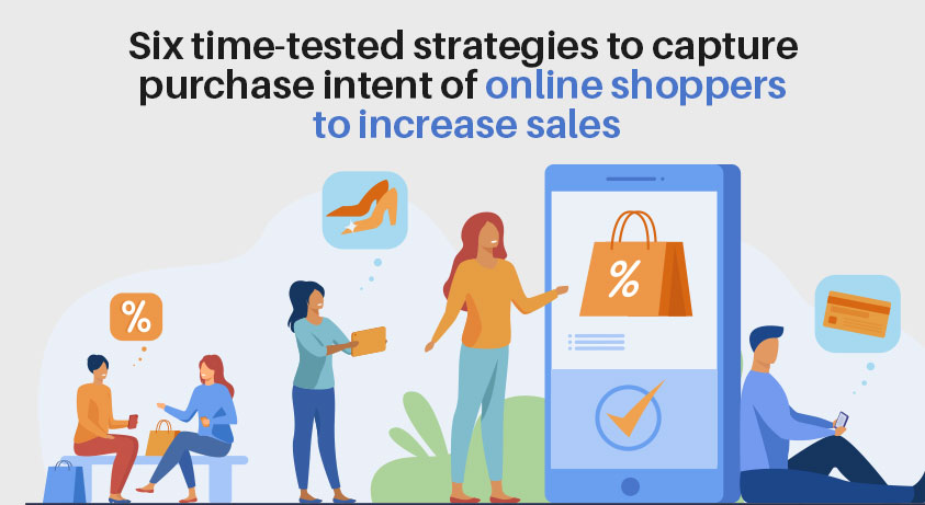 time-tested-strategies-for-purchase-intent