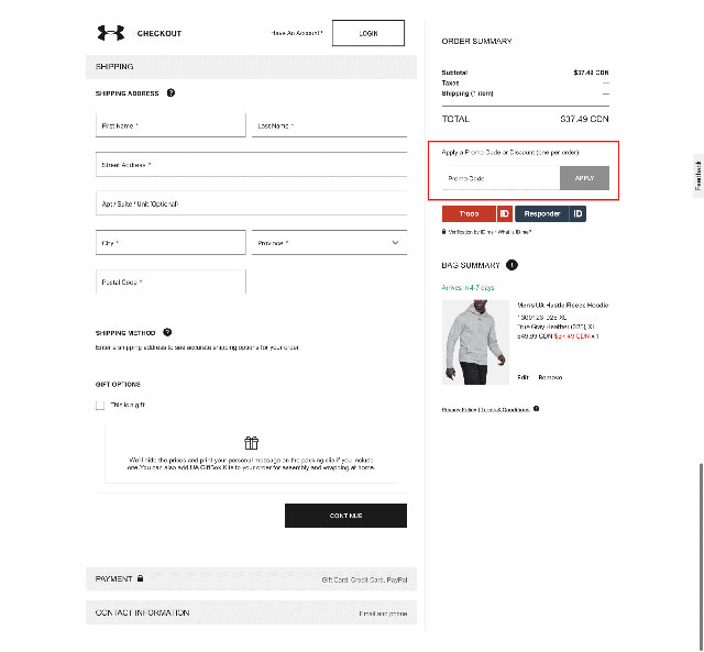 under-armour-checkout-discount-code