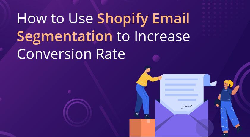 shopify-email-segmentation