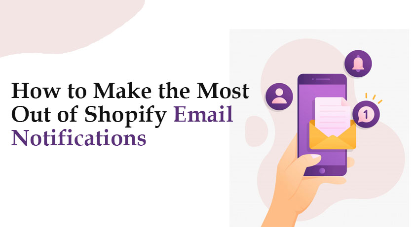 shopify-email-notifications