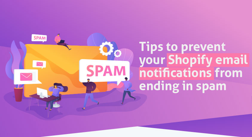 prevent-shopify-emails-from-spam