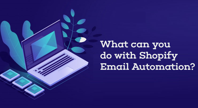 shopify-email-automation