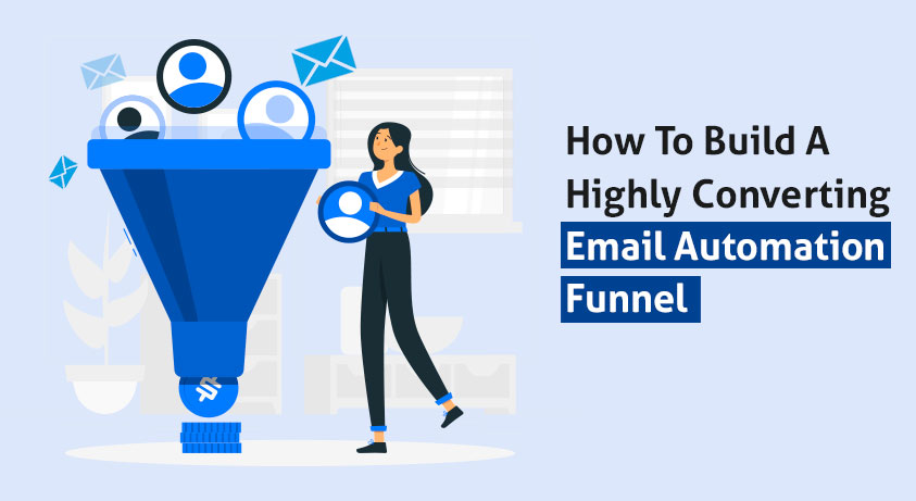 email-automation-funnel