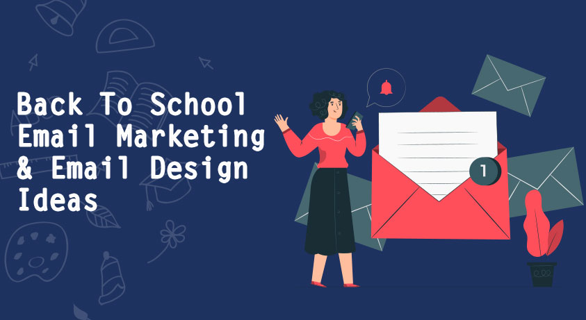 back-to-school-email-marketing