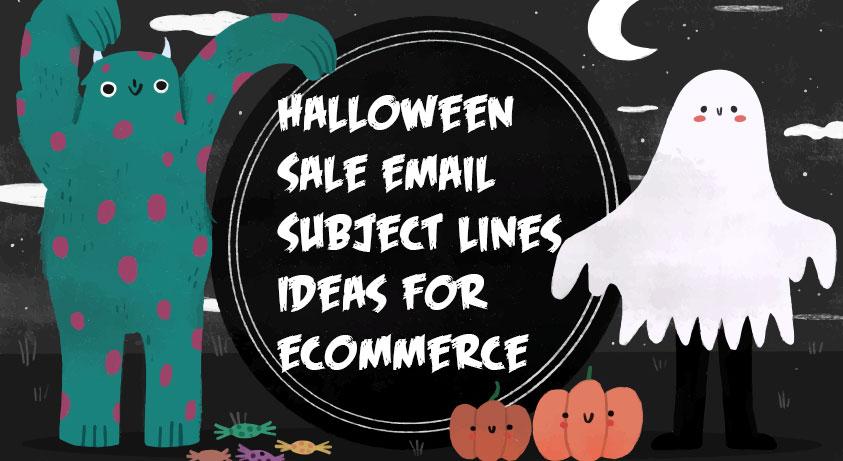 halloween-sale-subject-lines