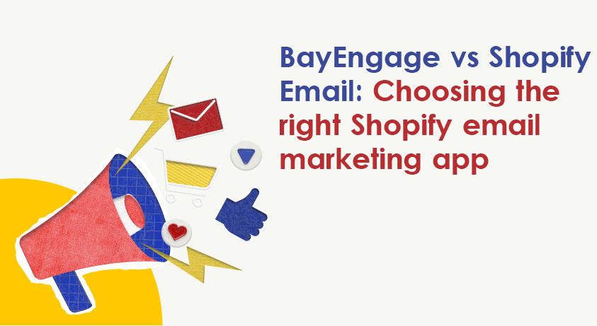 shopify-email-marketing-apps