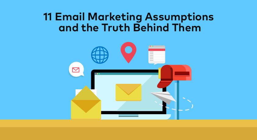 email-marketing-assumptions