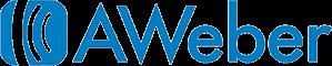 Mailchimp alternatives AWeber