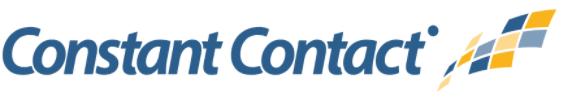 Mailchimp alternatives Constant Contact