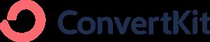 Mailchimp alternatives Convertkit