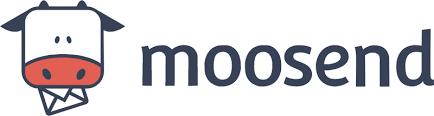 Mailchimp alternatives Moosend