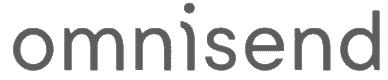 Mailchimp alternatives Omnisend