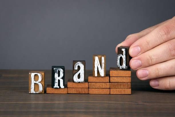 maximize your branding